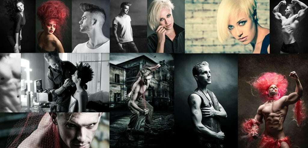 cgi-photo-studios-4