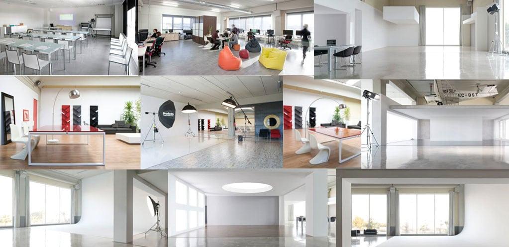 cgi-photo-studios-1