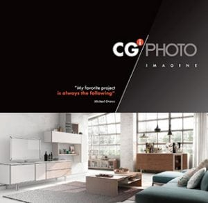 dossier-cgi-photo